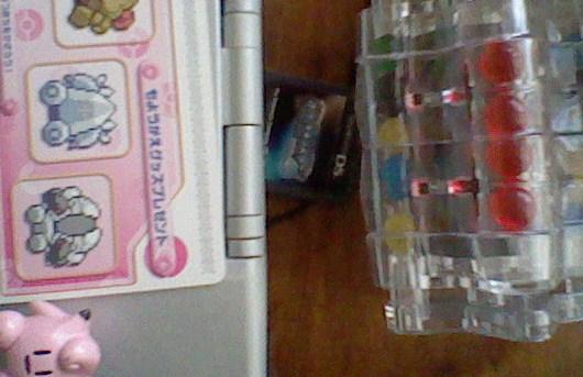 限定商品と旧DS.JPG
