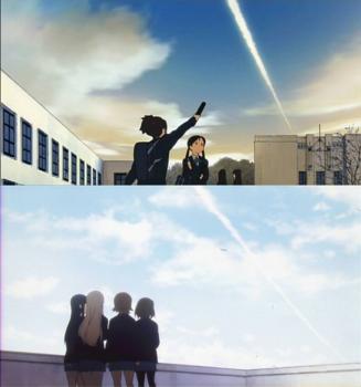 同じ空 見上げて.png